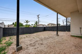 Photo 60: PACIFIC BEACH House for sale : 4 bedrooms : 4056 Haines St in San Diego