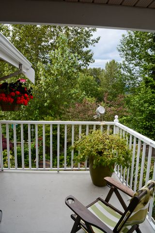 Photo 11: 28 7488 Mulberry Place in Burnaby: The Crest Townhouse for sale (Burnaby East)