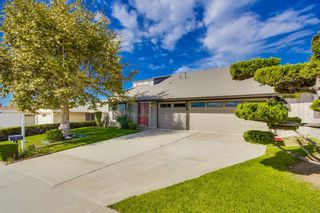 Photo 2: ENCANTO House for sale : 5 bedrooms : 184 Latimer St in San Diego