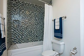 Photo 21: Condo for sale : 1 bedrooms : 3688 1st Avenue #15 in San Diego