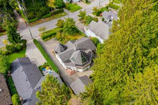 Photo 37: 1936 MACKAY Avenue in North Vancouver: Pemberton Heights House for sale : MLS®# R2621071