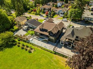 Photo 24: 1213 COTTONWOOD Avenue in Coquitlam: Central Coquitlam House for sale : MLS®# R2584436