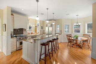 Photo 19: 2220 Island Falls Pl in : La Bear Mountain House for sale (Langford)  : MLS®# 864160