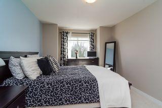 Photo 25: 403 19320 65TH Avenue in Surrey: Clayton Condo for sale (Cloverdale)  : MLS®# F1434977