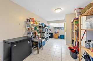 Photo 17: 685 MACINTOSH Street in Coquitlam: Central Coquitlam House for sale : MLS®# R2623113
