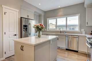 Photo 10: 86 Masters Crescent SE in Calgary: Mahogany Detached for sale : MLS®# A1071042