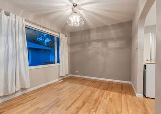 Photo 10: 1611 16A Street SE in Calgary: Inglewood Detached for sale : MLS®# A1135562