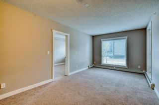 Photo 31: 412 20 Kincora Glen Park NW in Calgary: Kincora Apartment for sale : MLS®# A1144982