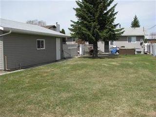 Photo 12: 525 Cedar Avenue: Dalmeny Single Family Dwelling for sale (Saskatoon NW)  : MLS®# 399785