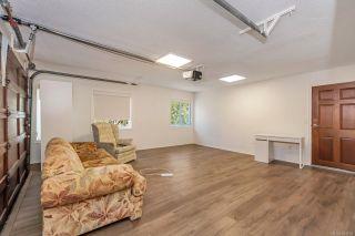 Photo 22: 3923 Cedar Hill Cross Rd in : SE Cedar Hill House for sale (Saanich East)  : MLS®# 851798