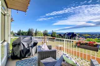 Photo 6: 9 169 Rockyledge View NW in Calgary: Rocky Ridge Row/Townhouse for sale : MLS®# A1153387