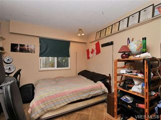 Photo 11: 3941 Leeds Crt in VICTORIA: SE Quadra House for sale (Saanich East)  : MLS®# 681188