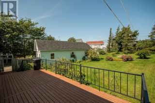 Photo 4: 298 Blackmarsh Road in St. John's: Other for sale : MLS®# 1237327