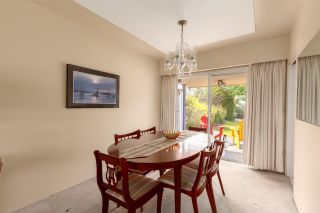 Photo 5: 3150 E 49TH Avenue in Vancouver: Killarney VE House for sale (Vancouver East)  : MLS®# R2583486