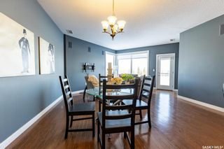 Photo 8: 207 401 Cartwright Street in Saskatoon: The Willows Residential for sale : MLS®# SK841595
