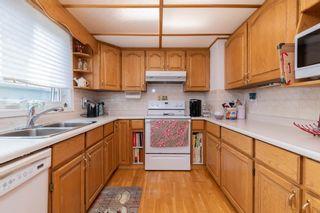 Photo 24: 9417 98 Avenue: Morinville House for sale : MLS®# E4256851