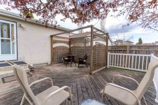 Photo 34: 4107 27 Avenue in Edmonton: Zone 29 House for sale : MLS®# E4244259