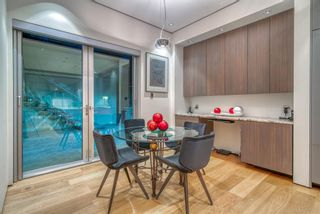 Photo 17: 2906 Marquette Street SW in Calgary: Upper Mount Royal Detached for sale : MLS®# A1135789