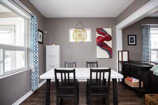 Photo 13: 386 Tweed Avenue in Winnipeg: Elmwood Residential for sale (3A)  : MLS®# 202013437