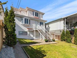 Photo 31: 3248 E 7TH Avenue in Vancouver: Renfrew VE House for sale (Vancouver East)  : MLS®# R2588228