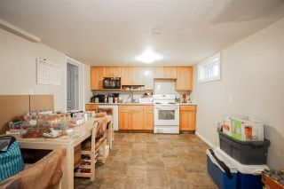 Photo 18: 33654 MAYFAIR Avenue in Abbotsford: Central Abbotsford House for sale : MLS®# R2598846