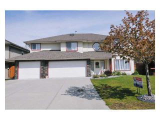 """Photo 1: 23943 115TH Avenue in Maple Ridge: Cottonwood MR House for sale in """"TWIN BROOKS"""" : MLS®# V822106"""