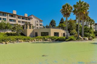 Photo 33: MISSION VALLEY Condo for sale : 2 bedrooms : 5705 FRIARS RD #51 in SAN DIEGO