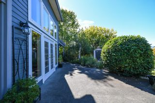 Photo 64: 1003 Kingsley Cres in : CV Comox (Town of) House for sale (Comox Valley)  : MLS®# 886032