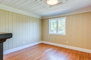 Photo 29: 77 Beach Dr in Oak Bay: OB Gonzales House for sale : MLS®# 861428