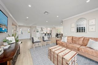 Photo 12: TALMADGE House for sale : 4 bedrooms : 4882 Lucille Place in San Diego