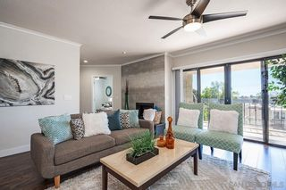 Photo 13: Condo for sale : 2 bedrooms : 3560 1st Avenue #6 in San Diego