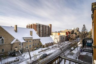Photo 28: 403 1000 15 Avenue in Calgary: Beltline Apartment for sale : MLS®# A1043767