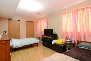 Photo 17: 3050 GODWIN AVENUE in Burnaby: Central BN House for sale (Burnaby North)  : MLS®# R2437048