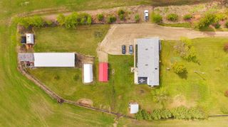 Photo 10: 52117 RGE RD 53: Rural Parkland County House for sale : MLS®# E4246255