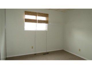 Photo 4: 57 Springwood Drive in WINNIPEG: St Vital Residential for sale (South East Winnipeg)  : MLS®# 1210890