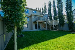 Photo 25: 20032 46 Avenue NW in Edmonton: Zone 58 House for sale : MLS®# E4262791