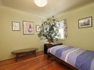 Photo 10: 3954 Hidden Oaks Pl in Saanich: SE Mt Doug House for sale (Saanich East)  : MLS®# 876892