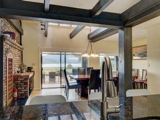 Photo 16: 6219 SECHELT INLET Road in Sechelt: Sechelt District House for sale (Sunshine Coast)  : MLS®# R2618849