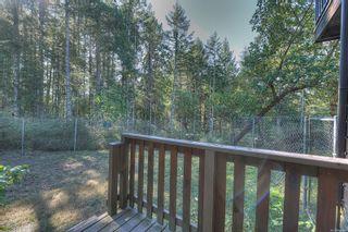 Photo 23: 1624 Millstream Rd in : Hi Western Highlands House for sale (Highlands)  : MLS®# 854148