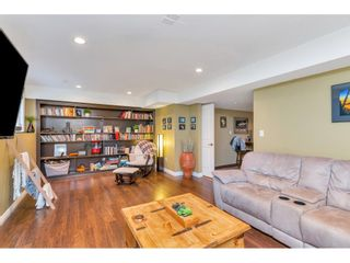 Photo 25: 8021 LITTLE Terrace in Mission: Mission BC House for sale : MLS®# R2475487
