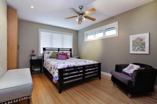 Photo 12: 958 DEVON Road in North Vancouver: Forest Hills NV House for sale : MLS®# R2205971