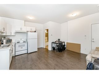Photo 18: 11791 WOODHEAD Road in Richmond: East Cambie House for sale : MLS®# R2435201