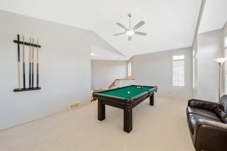 Photo 21: 101 Royal Oak Crescent NW in Calgary: Royal Oak Detached for sale : MLS®# A1145090