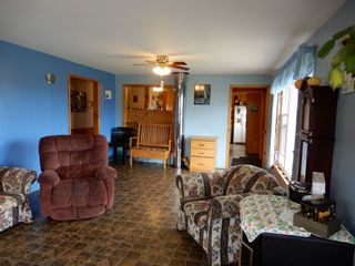 Photo 21: 1240 Protection Road in Sundridge: 108-Rural Pictou County Farm for sale (Northern Region)  : MLS®# 202018735