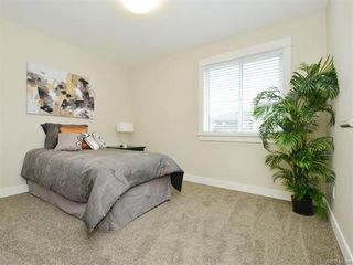 Photo 18: 2386 Lund Rd in VICTORIA: VR Six Mile House for sale (View Royal)  : MLS®# 746517