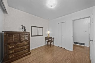 Photo 20: 6771 6TH Street in Burnaby: Burnaby Lake House for sale (Burnaby South)  : MLS®# R2528598