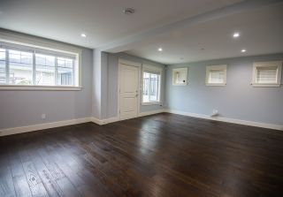 Photo 30: 2478 UPLAND Drive in Vancouver: Fraserview VE House for sale (Vancouver East)  : MLS®# R2560967