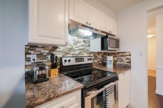 """Photo 5: 503 3070 GUILDFORD Way in Coquitlam: North Coquitlam Condo for sale in """"LAKESIDE TERRACE TOWER"""" : MLS®# R2598767"""