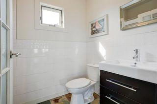 Photo 21: 1620 25 Avenue: Didsbury Detached for sale : MLS®# A1141279