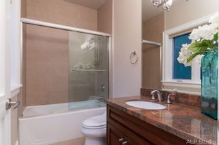"""Photo 22: 735 EYREMOUNT Drive in West Vancouver: British Properties House for sale in """"BRITISH PROPERTY"""" : MLS®# R2619375"""